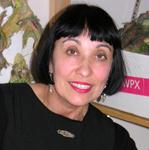 Kurchevskaya