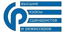 logo-VKSR