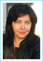NataliyaBelyauskane