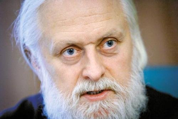 arhiepiskop_Evgeniy