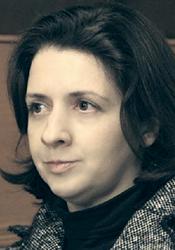 fedchenko_foto-rezhisser