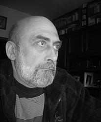 Е.Голынкин
