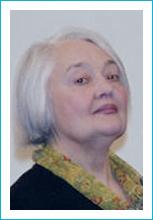 Graschenkova