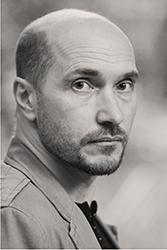Миронов Алексей
