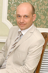 Владимир Паршиков