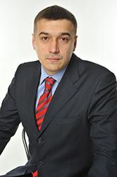 режиссер